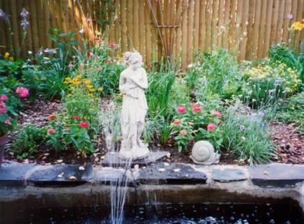 Hidden City Garden Tour – Early Bird Tix thru6/19/15