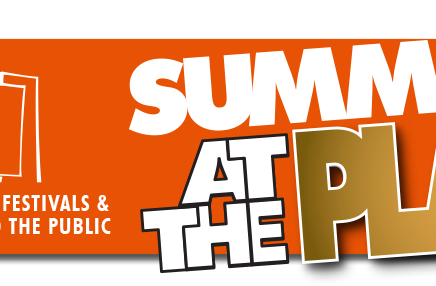 Summer at the Plaza 2015  – Free Concert Series
